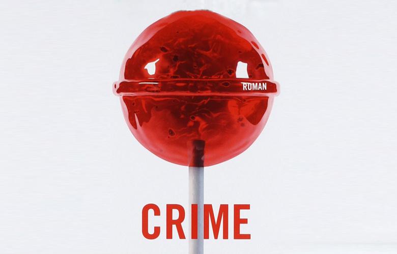 Irvine Welsh'in Romanı Crime, Televizyona Uyarlanıyor
