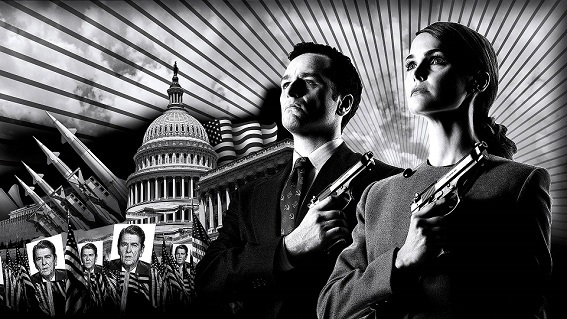 431368-the-americans-the-americans