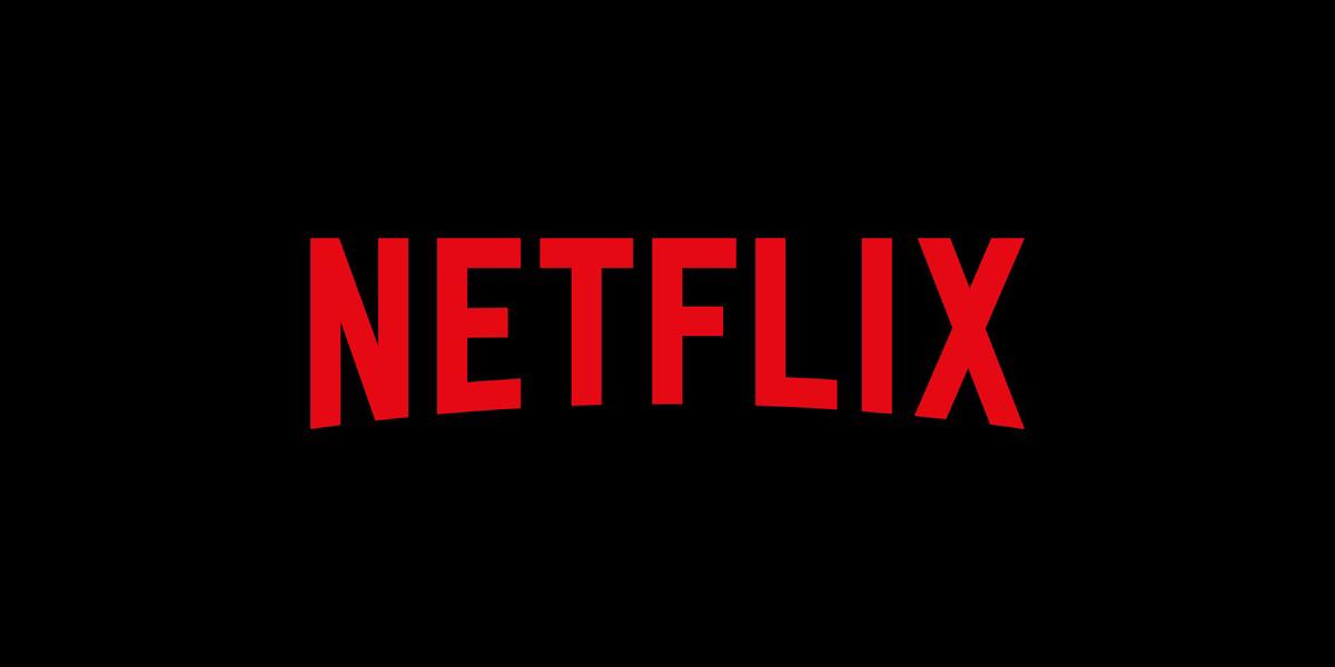 Netflix Türkiye 'de İzleyebileceğiniz 5 Yeni Dizi Tavsiyesi