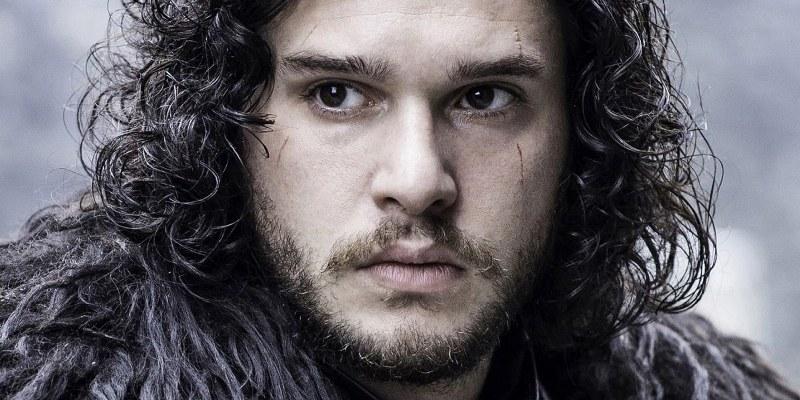 Game of Thrones'un Prequel DizisiHBO Masasında