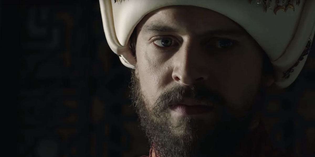 Muhteşem Yüzyıl Kösem'in Yayın Tarihinde Değişiklik