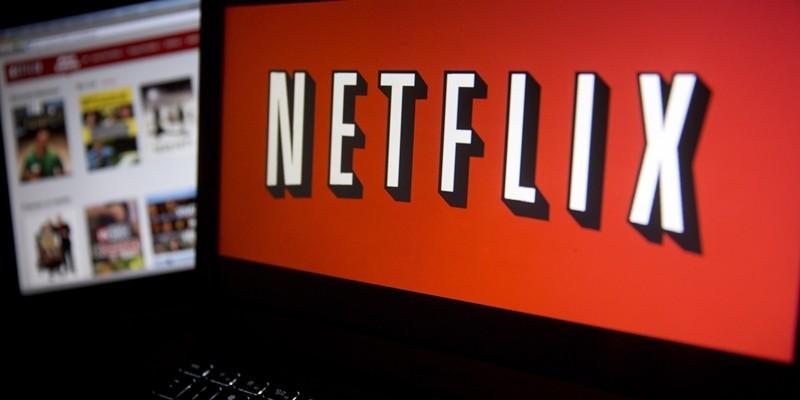 The Crown Dizisinin Özel Gösterimi Vodafone Red ve Netflix İşbirliğiyle Gerçekleştirildi