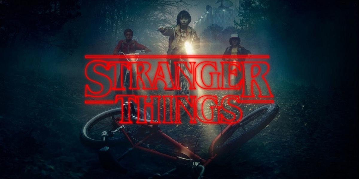 Stranger Things'in 2.Sezonu Hakkında Bilmeniz Gereken Her Şey