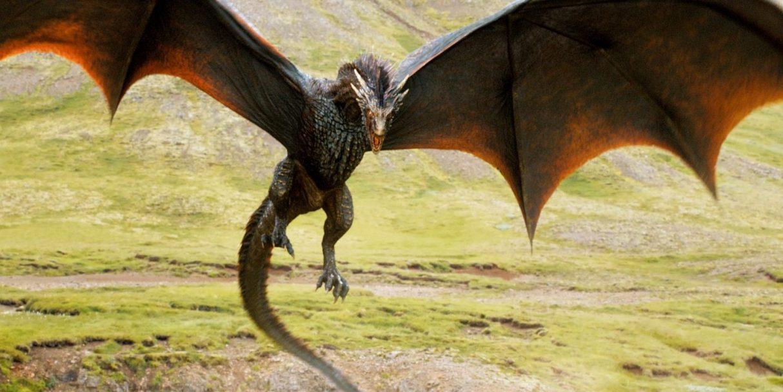 Game of Thrones Bittikten Sonra Ne Olacak?