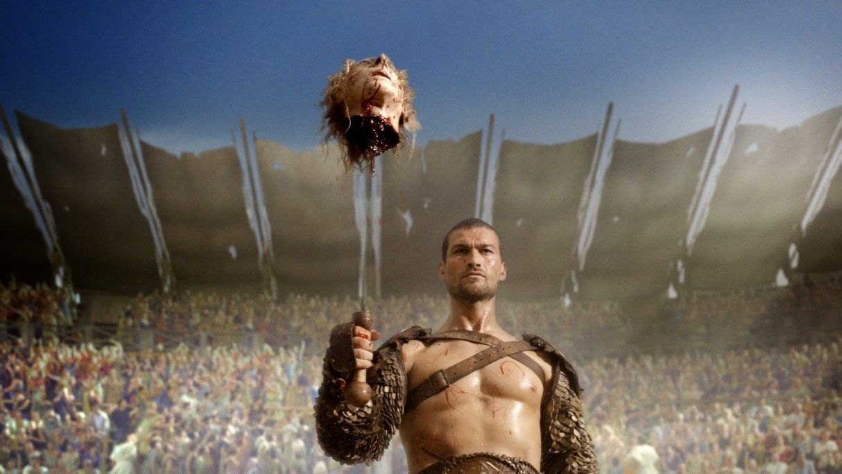 spartacus_blood_and_sand_death_of_solonius