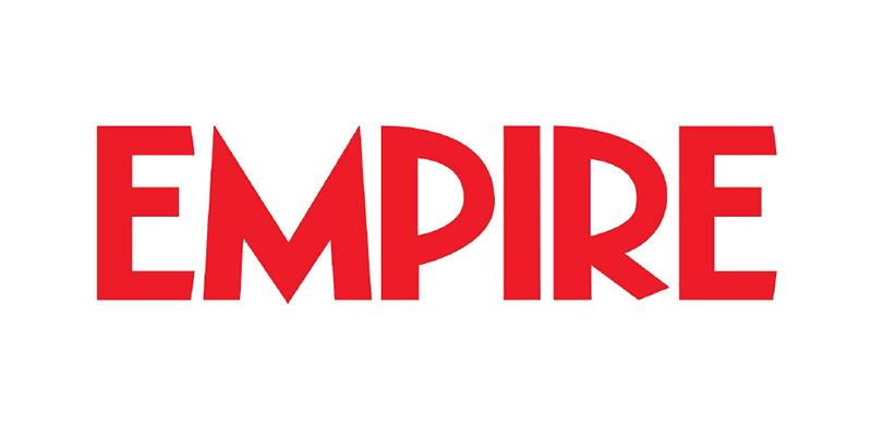 Empire Yılın En İyi Dizilerini Seçti