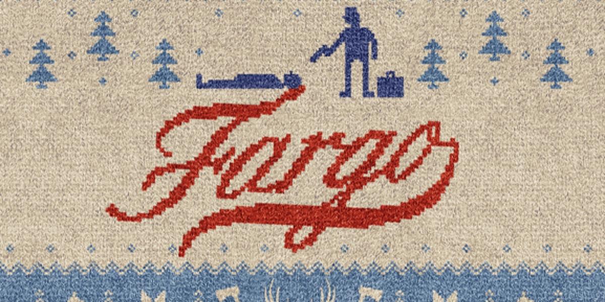 Fargo'nun 3.Sezonundan Yeni İsimler Açıklandı