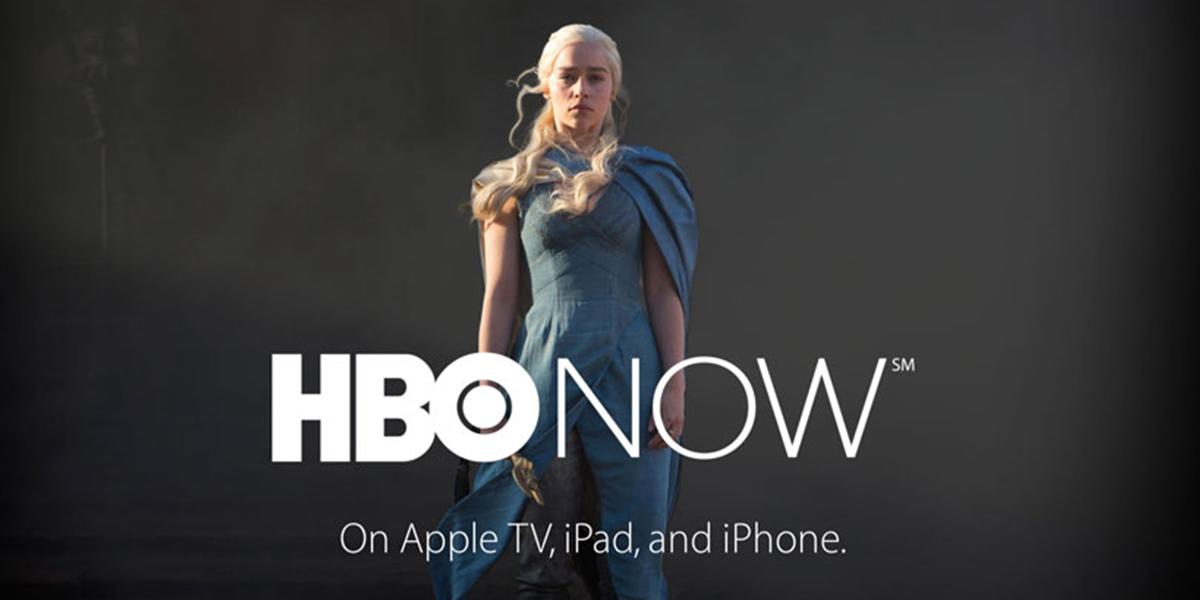 HBO'nun Yeni Sezon Tanıtım Filmi Yayınlandı