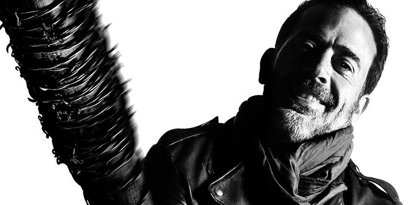 Sahi Kim Bu Negan? | Ahu Kırımlıoğlu