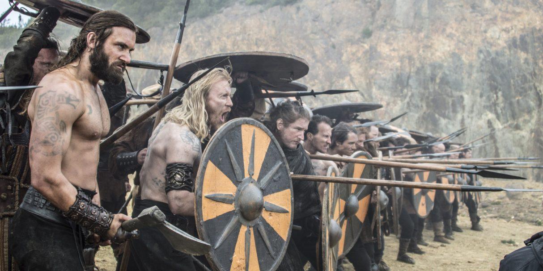 o-the-vikings-facebook