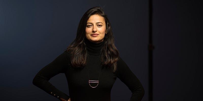 Pınar Bulut T.O.Y. İstanbul'u Anlattı