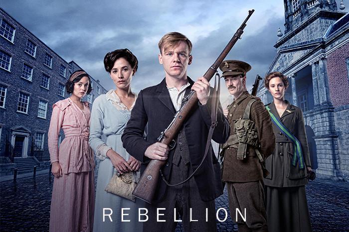 rebellioncanren