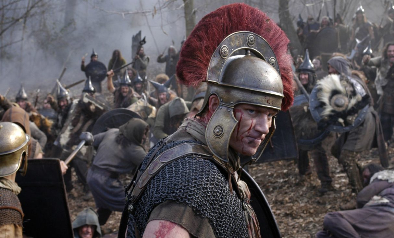 rome-action-drama-history-hbo-roman-television-series-7-wallpaper-1