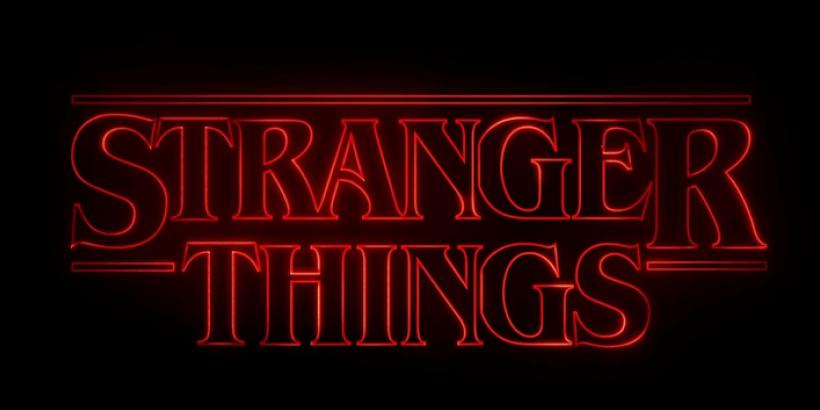 """Stranger Things'in Yönetmeni: """"2.Sezon Daha Büyük ve Daha Karanlık Olacak"""""""