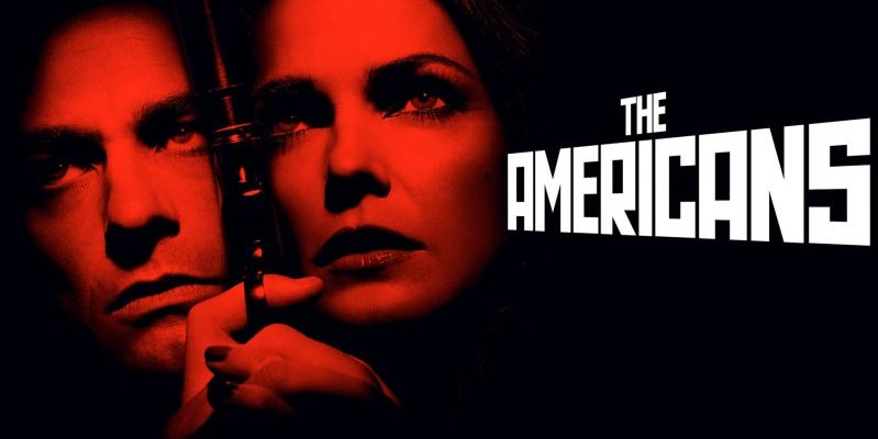 The Americans, 7 Mart'ta Dönüyor