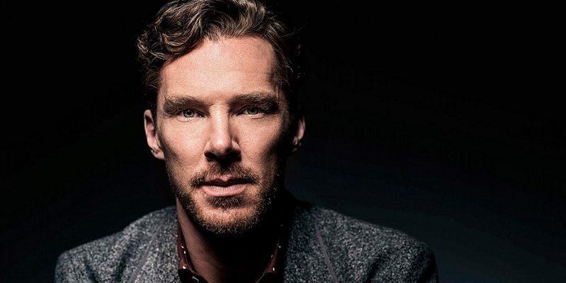 Benedict Cumberbatch, Yeni Bir TV Uyarlamasıyla Geliyor