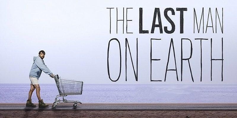 The Last Man On Earth | 3. sezon 10. Bölüm: Aradan Güçlü Döndü | Nevzat Akdere