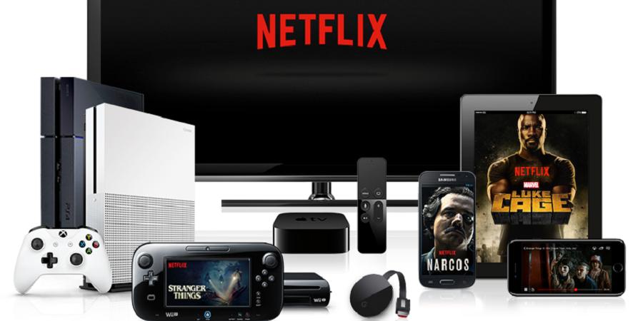 Araştırma | Netflix ve Yeni TV İzleme Kuralları