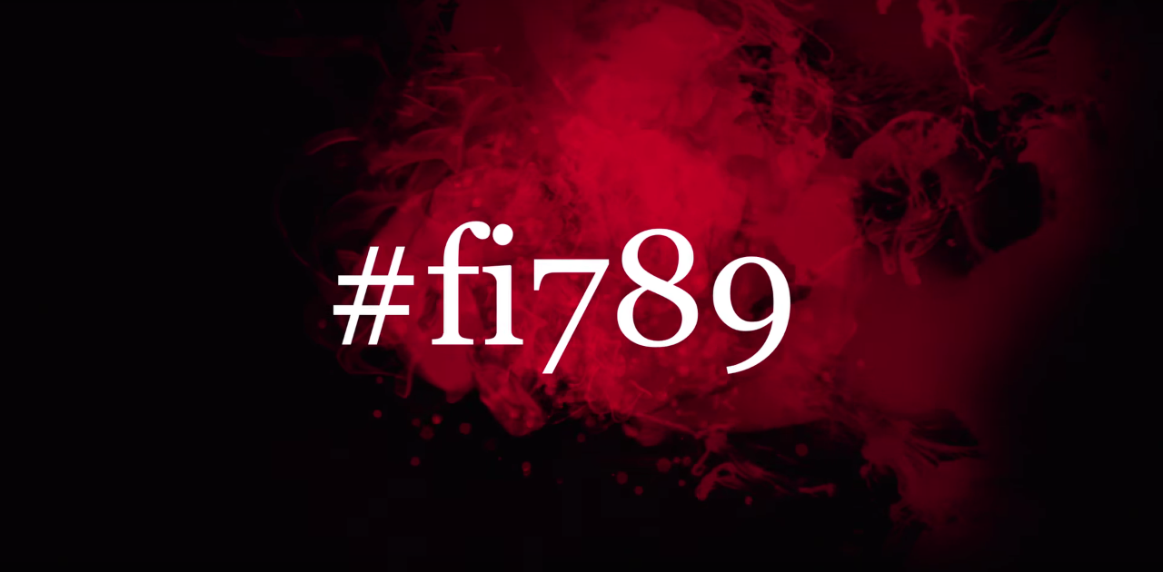 Fragman | Fi Dizisi'nin 7-8-9.Bölümlerin Fragmanı Yayınlandı