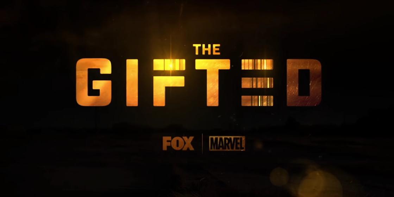 The Gifted | Yeni Marvel Dizisine Geri Sayım Sürüyor