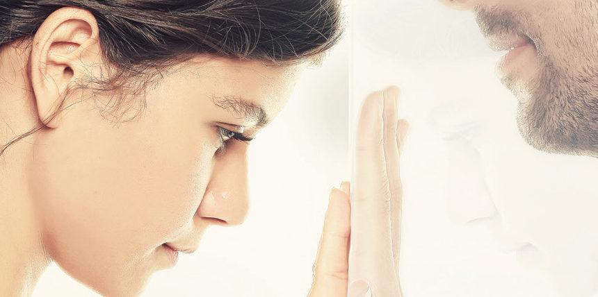 """Hilal Saral: """"Fatmagül'ü kadın ruhu üzerinden anlattık"""""""