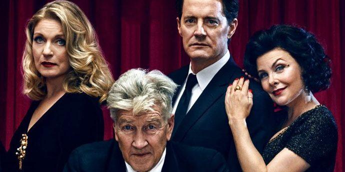 Eleştirmenler Yeni Twin Peaks Hakkında Neler Söyledi?