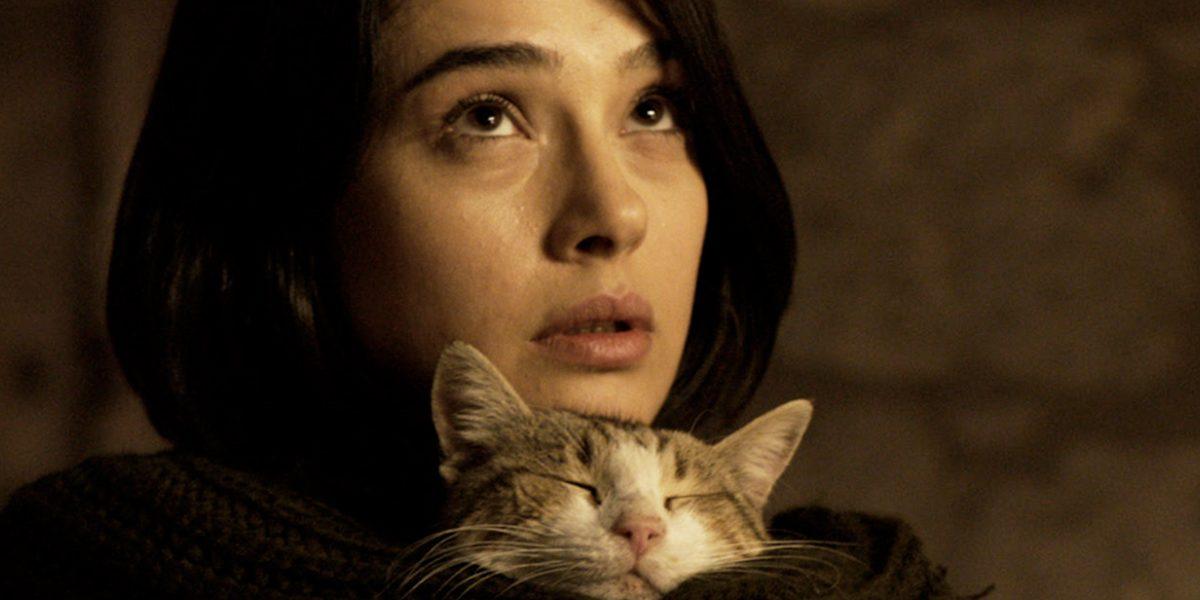 """Yeşim Ustaoğlu'nun Son Filmi """"Tereddüt"""" BluTV'de"""