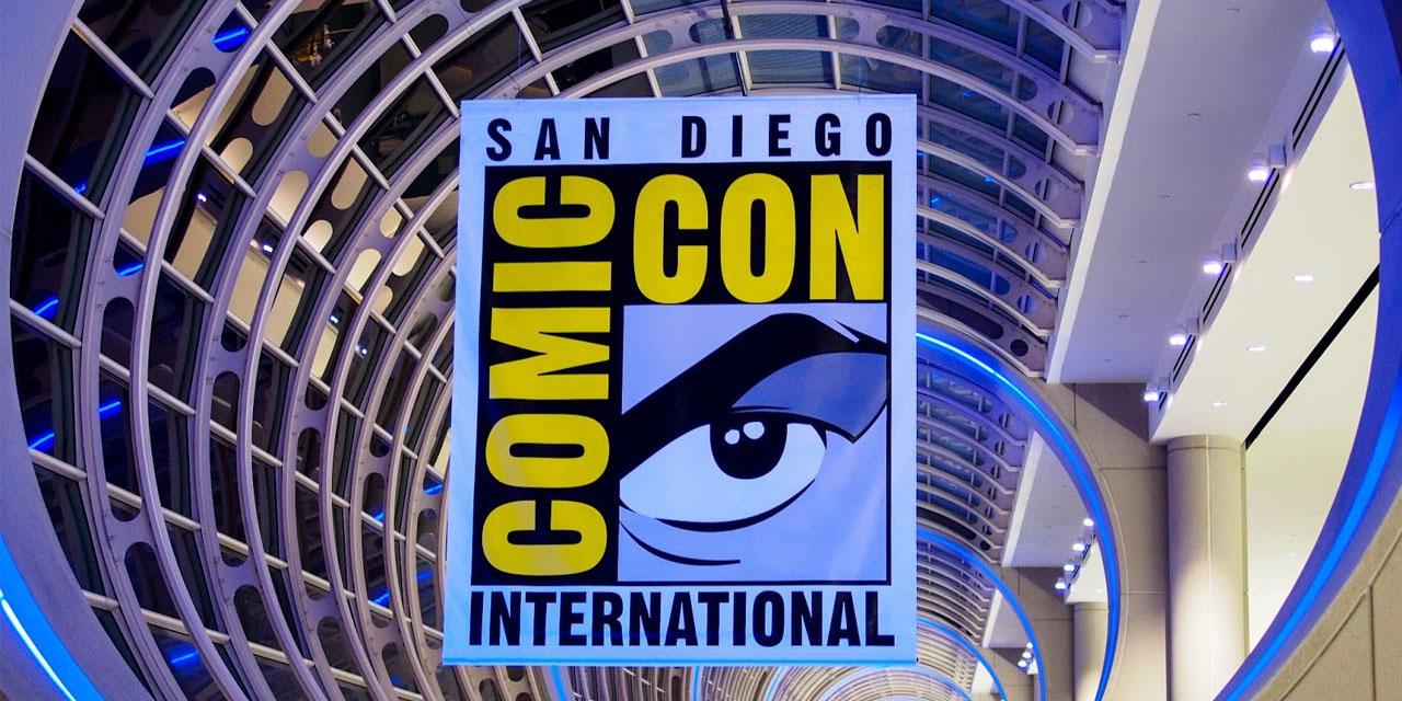 San Diego Comic Con 2017'den Kaçırılmaması Gereken Notlar ve Videolar