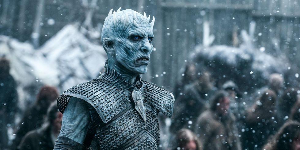 Game of Thrones Nasıl Bitecek? | En Popüler 10 Fan Teorisi