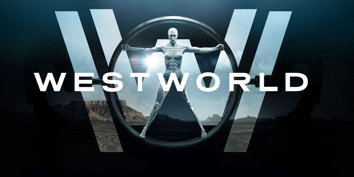 Westworld 2. Sezon:  Hiroyuki Sanada Önemli Bir Rol ile Kadroya Katıldı