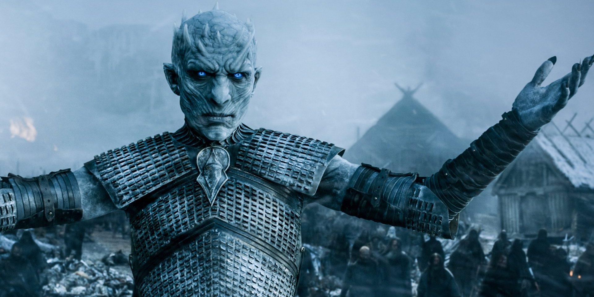 Game of Thrones Oyuncusu: 8. Sezon Önümüzdeki Yaza Kadar Çekilecek