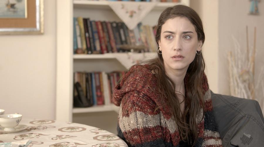 Foto Galeri | Bizim Hikâye: Barış'tan Filiz'le İlişkilerini Değiştirecek Hamle