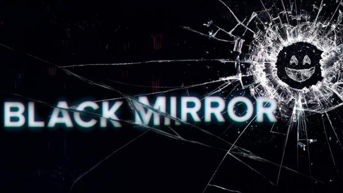 Black Mirror 4.Sezonu İçin Sayılı Gün Kaldı, Yeni Fragman Yayında
