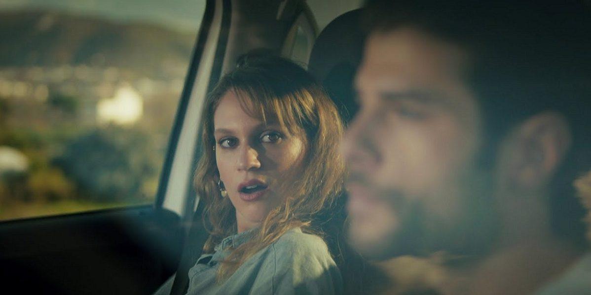 Foto Galeri I Gülizar, Yarın Akşam İlk Bölümüyle Ekranda