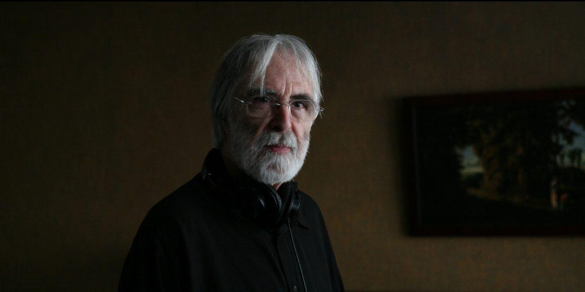 Michael Haneke, İlk Kez Bir Dizi İçin Yönetmen Koltuğunda