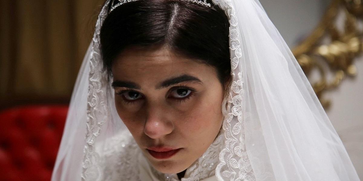 """Foto Galeri I """"Adı: Zehra"""", FOX'da Başlıyor"""