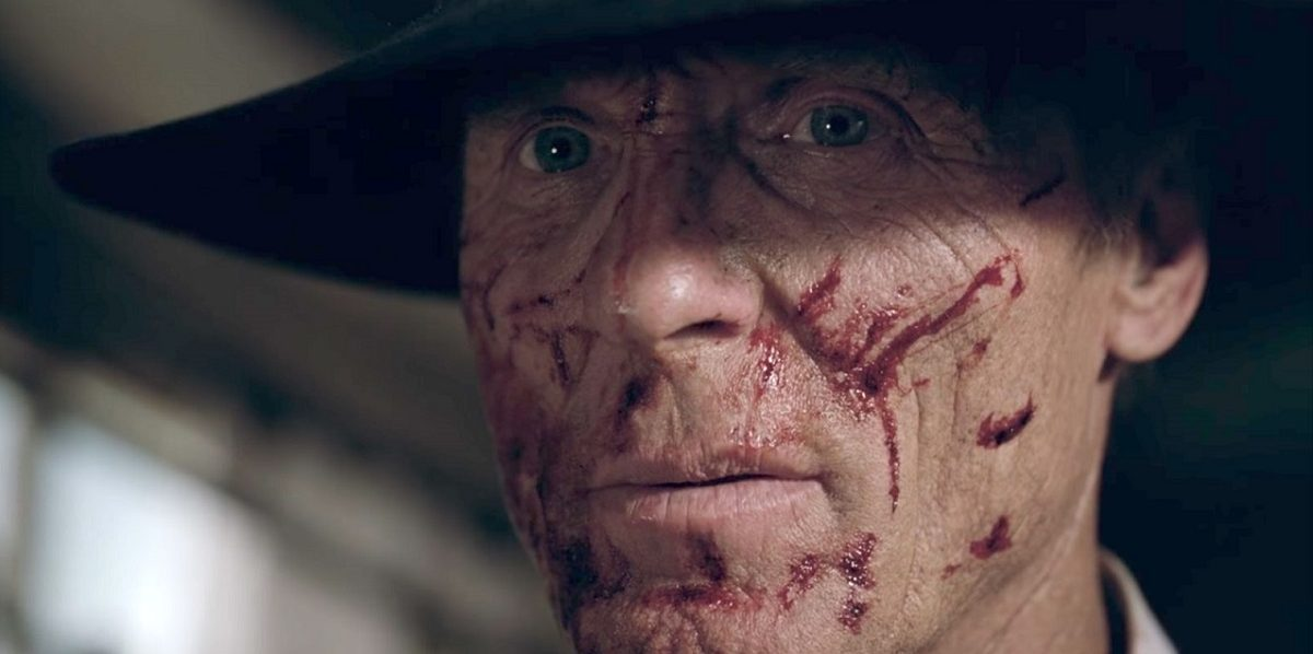 Westworld, 2. Sezonuna Hazır: 22 Nisan'ı Bekleyin