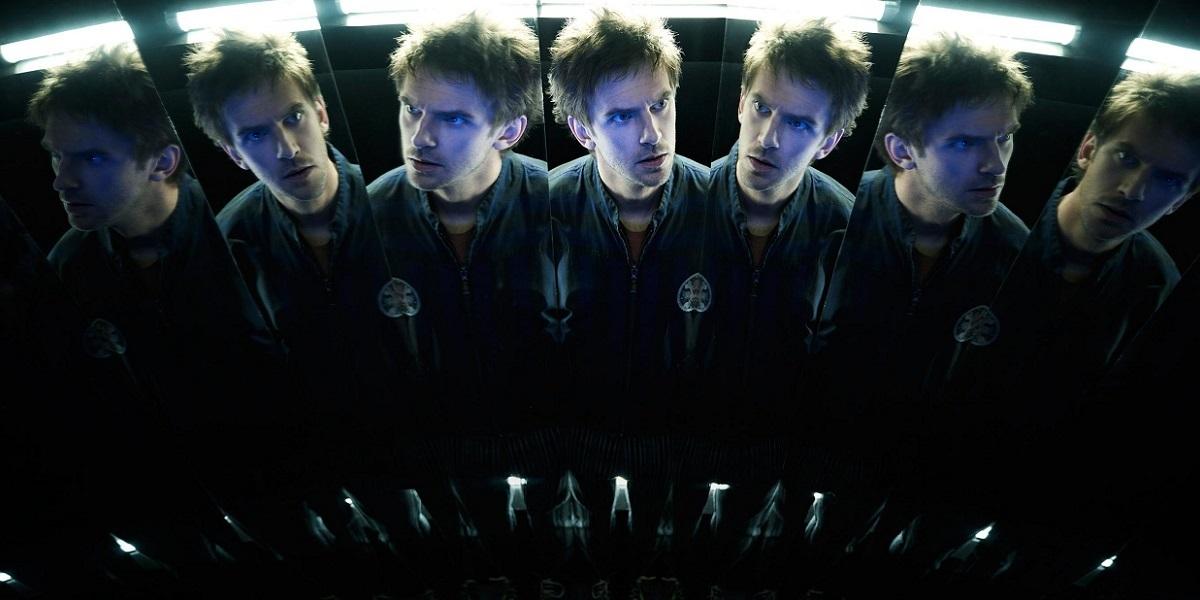 """Yeni Sezonun İlk Fragmanı Geldi: """"Legion""""un Dönüşü Yakın"""