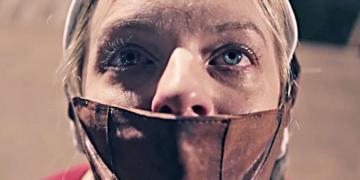 """""""The Handmaid's Tale""""in 2. Sezonundan Fragman Geldi"""