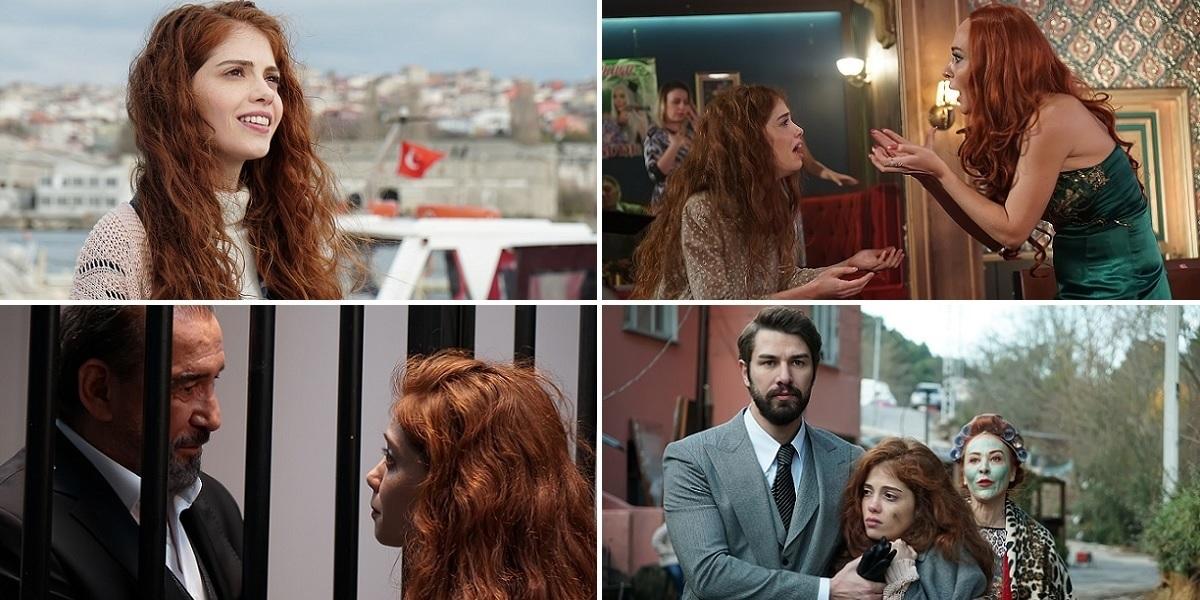 """""""Bir Mucize Olsun"""": Damla ile Yiğit'in Öyküsü"""