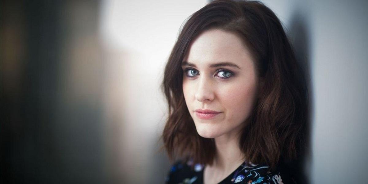Rachel Brosnahan: En Büyük Ödül, Yaptığınız İşin Sevildiğini Görmek