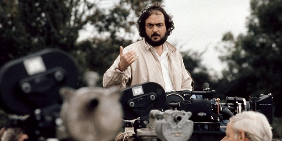 """""""Başyapıt Fabrikası: Kubrick"""" Özel Bölümü, 38. İstanbul Film Festivali'nde"""