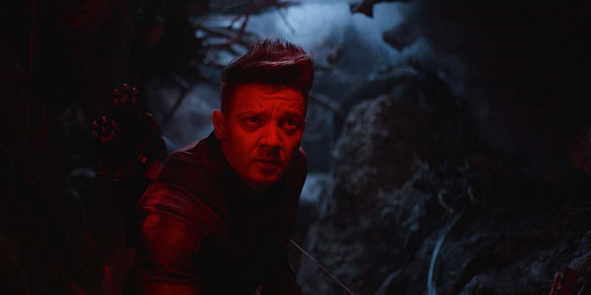 """""""Avengers: Endgame"""": Oyun, Kuralına Göre Son Buluyor I N. Levent Tanıl"""