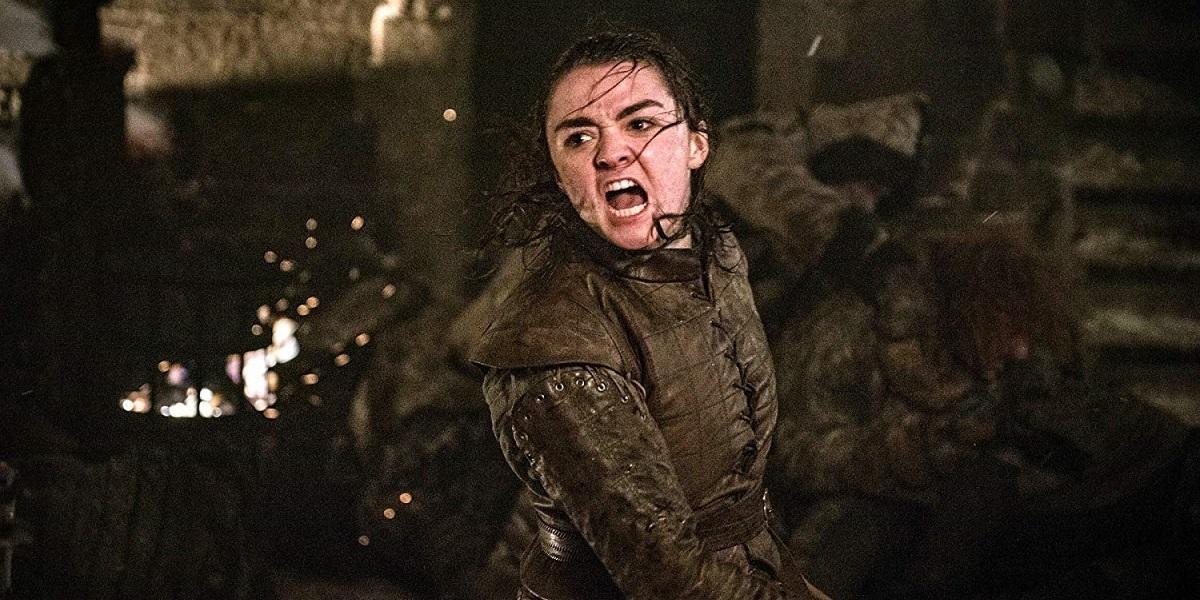 Game of Thrones Final Sezonu 3. Bölüm: Nereden Başlasak?