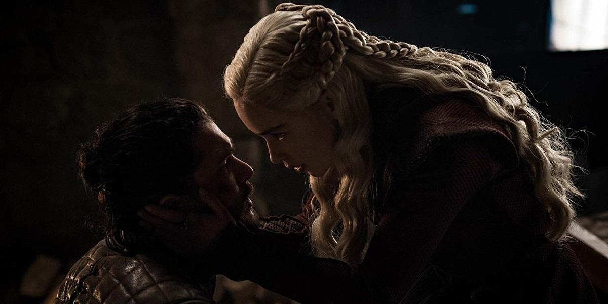 """""""Game of Thrones"""" Final Sezonu 4. Bölüm: Bu Dizi Nereye Varmak İstemektedir!"""