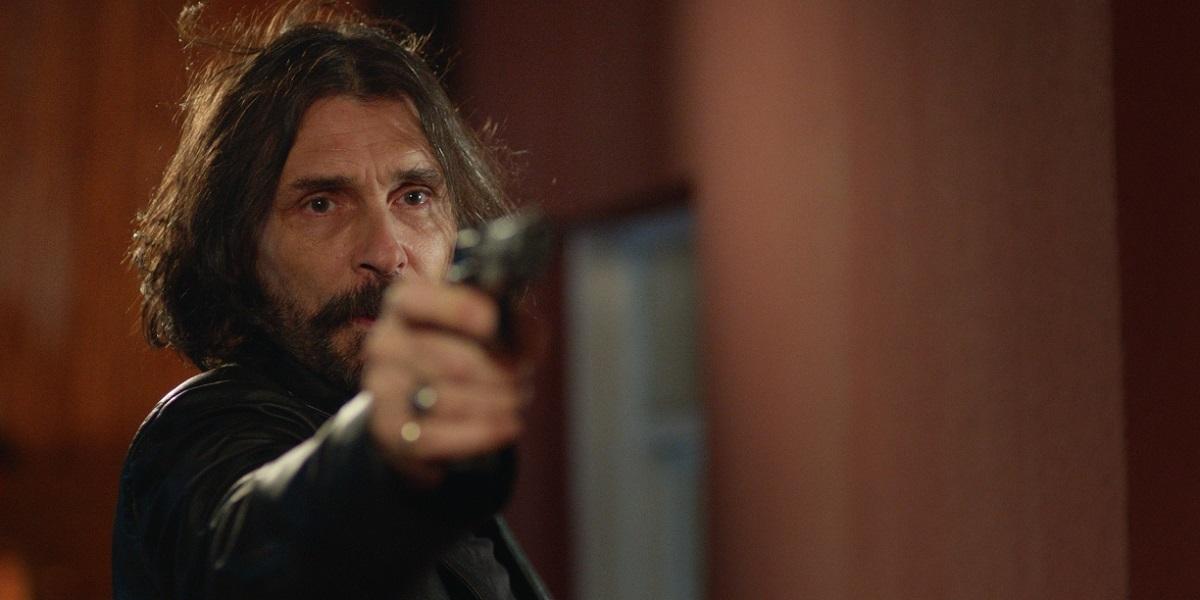 """""""Behzat Ç."""", 70 Dakikalık Özel Bölümle Sezon Finali Yapıyor"""