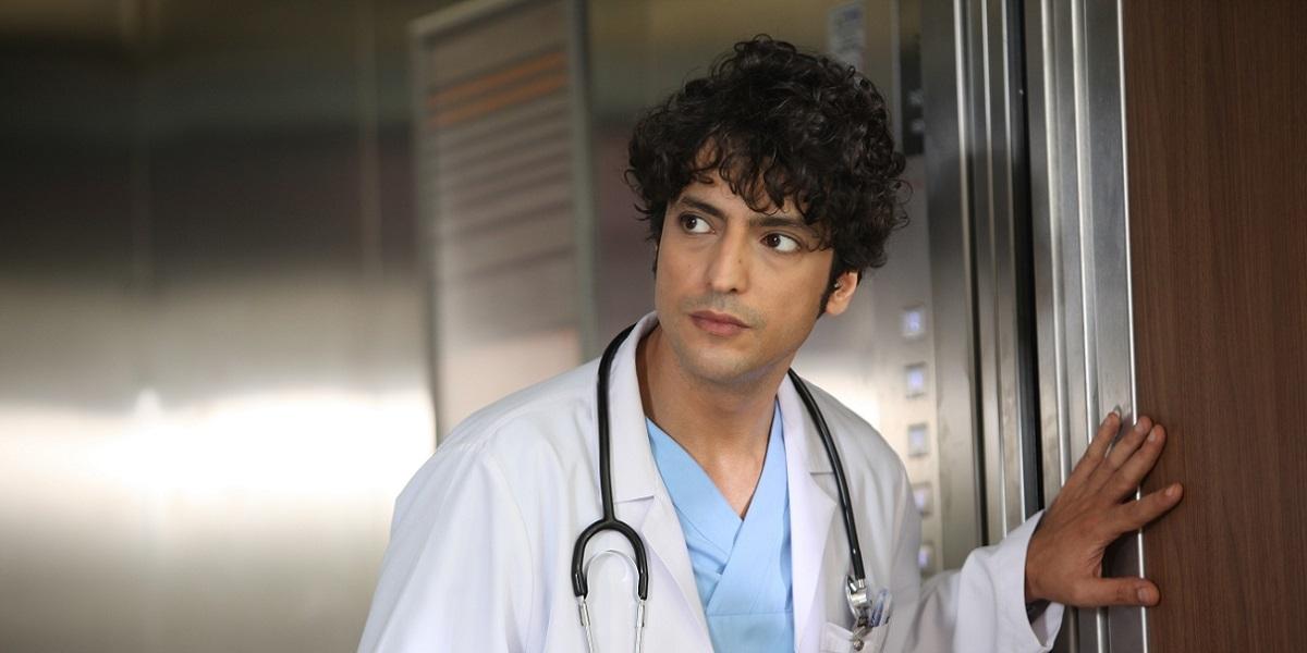 """""""Mucize Doktor"""" 2. Bölüm: Hastanede Tansiyon Yükseliyor"""