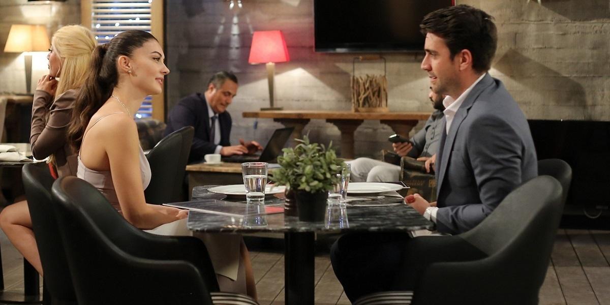 """""""Afili Aşk"""" 19. Bölüm: Kerem'den İlk Aşk İtirafı Gelecek mi?"""