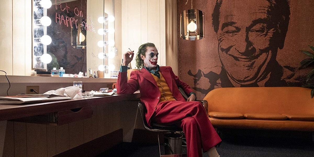 """""""Joker,"""" Oyunu Baştan Yazıyor I N. Levent Tanıl"""