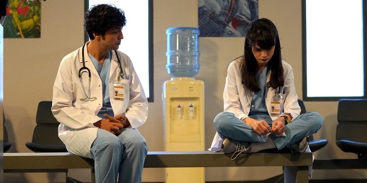 """""""Mucize Doktor"""" 7. Bölüm: İntikam Rüzgârları Esiyor"""